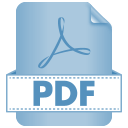 pdfIcon_download