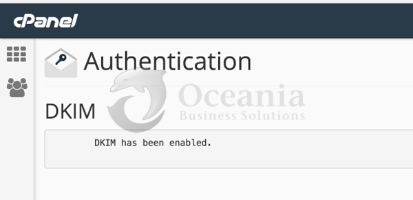 cpanel-authentication-2016-12-08-06-39-25-copy