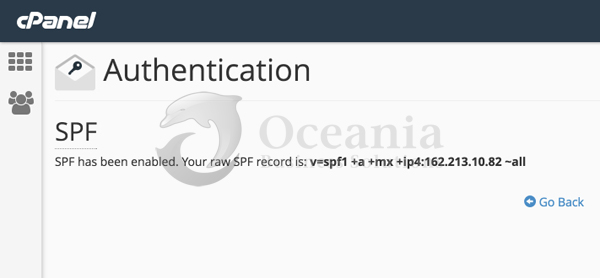 cpanel-authentication-2016-12-08-06-40-02-copy